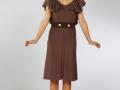 Pilger SS2011 Sonata Dress 4