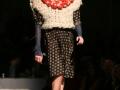 Pilger FW11 Carnival Sweater